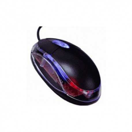 Mouse USB Sotta