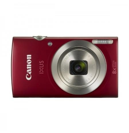 Gambar Canon Ixus 175