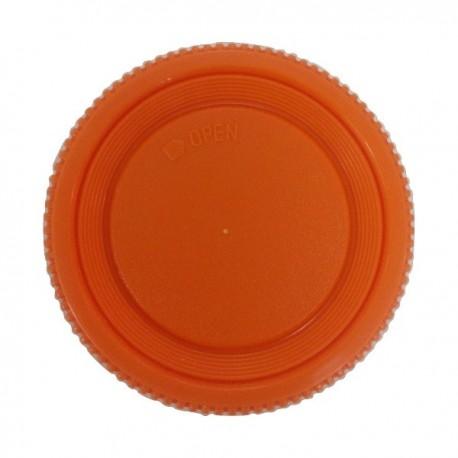Gambar Universal Body Cap Warna