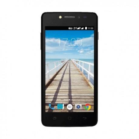 Smartfren Andromax E2 4G Lite Free Data