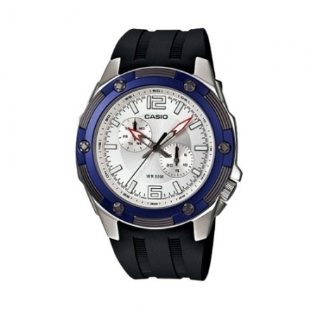 Casio Man Analog MTP1326 7A2VDF
