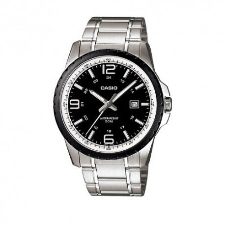 Casio Man Analog MTP1328BD 1A2VDF