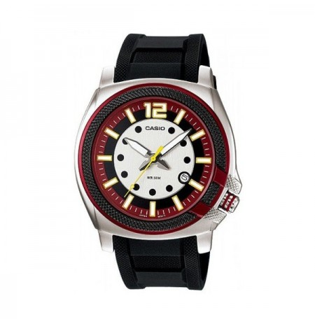 Casio Edifice MTP-1317-4AVDF