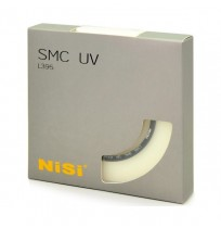 Nisi SMC UV L395 67mm