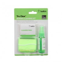 Belkin Screen Cleaning Kit