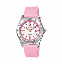 Casio Ladies Analog LTP1388-4E1VDF