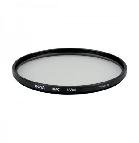 Hoya 43mm UV HMC