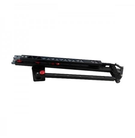 Latour YB-K195 Foldable Roker Arm