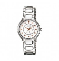 Casio Ladies Analog LTP1337D-7A2DF