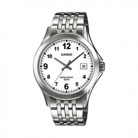 Casio Man Analog MTP1380D 7BVDF