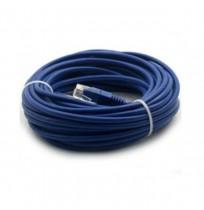 PowerSync Kabel UTP CAT.5 50m