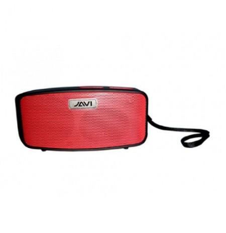 Speaker Portable Javi SB 003