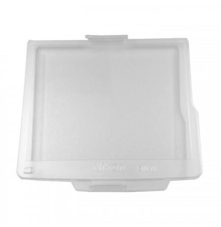 ATT LCD Cover BM-11 for Nikon D7000