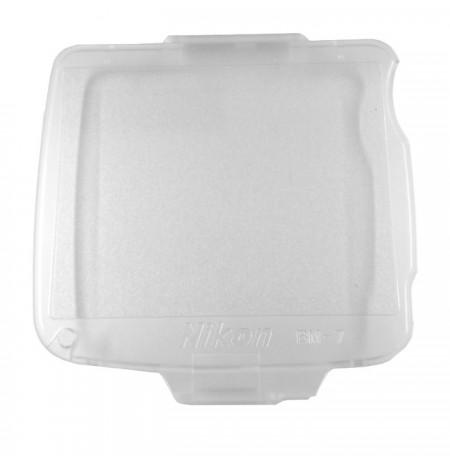 ATT LCD Cover BM-7 for Nikon D80