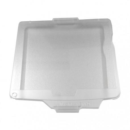 Gambar ATT LCD Cover BM-9 for Nikon D700