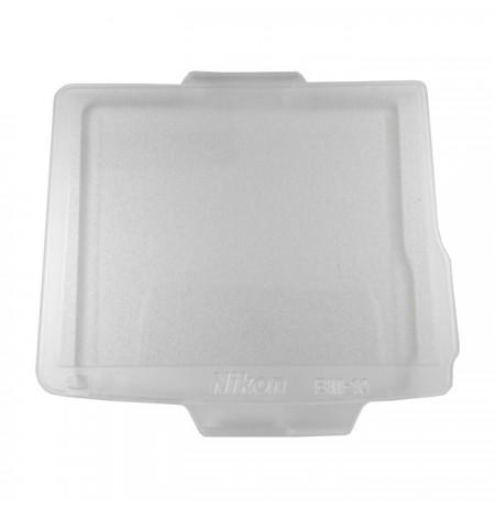 ATT LCD Cover BM-10 for Nikon D90