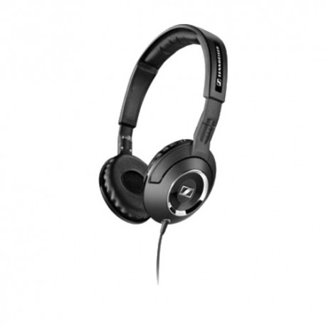 Sennheiser Audio HD219