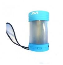 Speaker Bluetooth Javi SB 002
