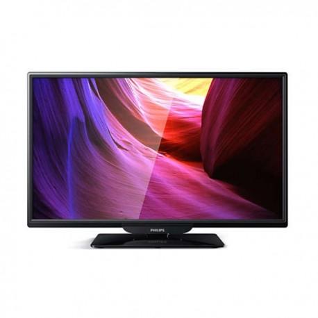 Philips LED Monitor TV 24PHA4110S/98   24 Inch