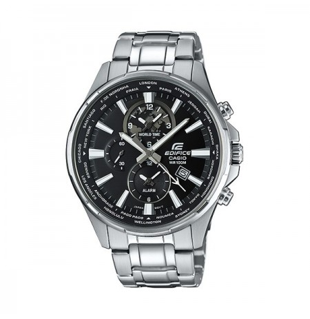 Casio Edifice EFR304D-1AVUDF