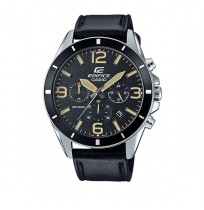 Casio Edifice EFR-553L-1BVUDF