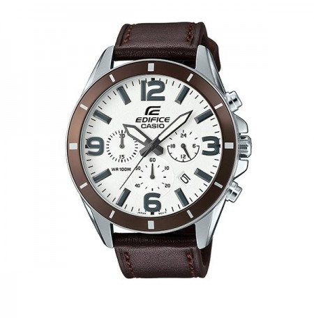 Casio Edifice EFR-553L-7