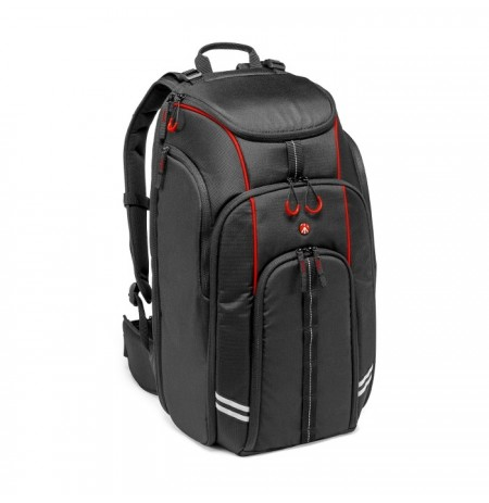 Gambar Manfrotto D1 Backpack for DJI Phantom