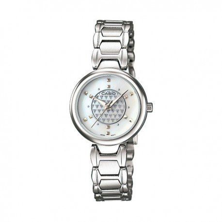 Casio Ladies Analog LTP1338D-7ADF