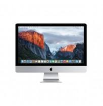 Apple iMac [MK142ID/A] All-in-One PC