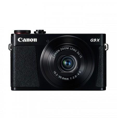 Gambar Canon PowerShot G9 X