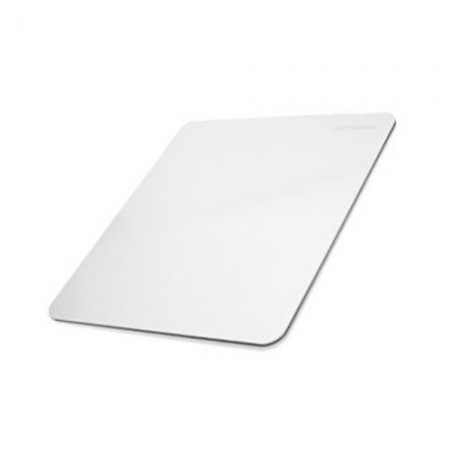 Capdase Aluminium Mousepad Macbook