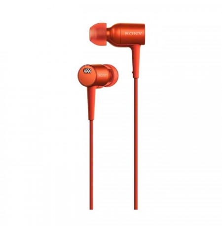 Sony MDR-EX750NA In-Ear Noise Cancelling Headphone