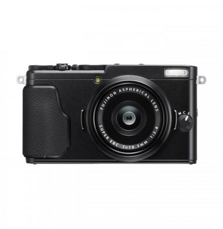 Gambar Fujifilm X70