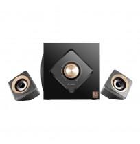 F&D W330BT Multimedia Speaker