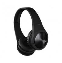 Pioneer SE-MX7 Dynamic Stereo Headphones