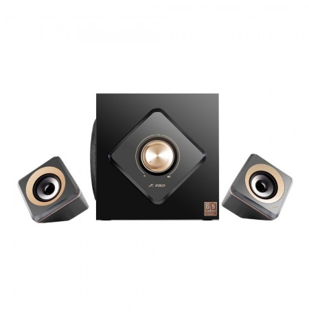 F&D W330X Multimedia Speaker