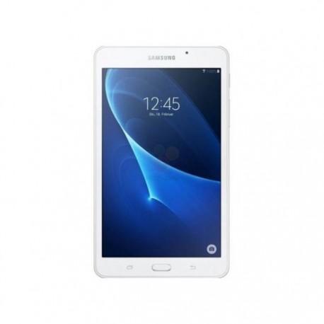 Samsung Galaxy Tab A6 Free Data