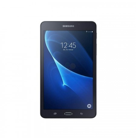 Samsung Galaxy Tab A6 Free Data