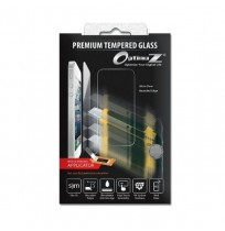 Optimuz Tempered Glass + Applicator For LG G3