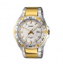 Casio Man Analog MTP1306SG 7AVDF