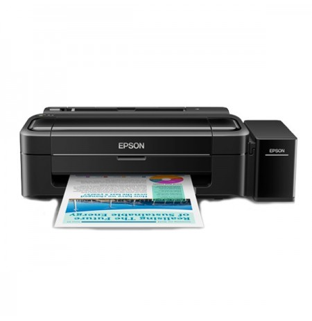 Epson Printer L-310