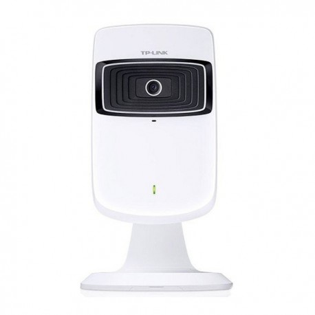 TP-Link [NC200] WiFi Cloud Camera