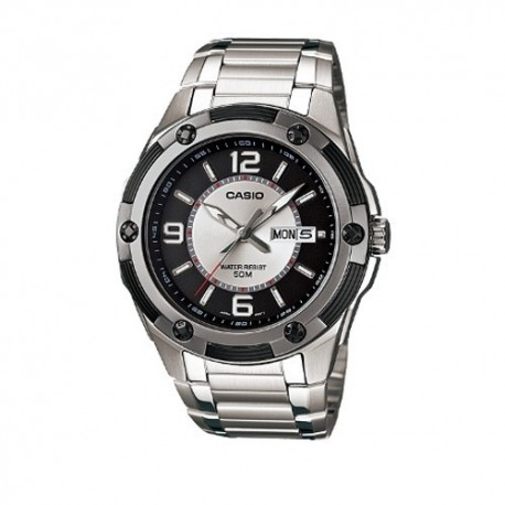 Casio Man Analog MTP1327D 7AVDF