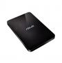 Asus Travelair N Wireless Hard Drive 1TB