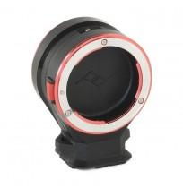 Peak Design Lens Kit Adapter Canon