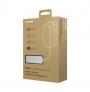 Capdase Posh 6-USB Charging Port