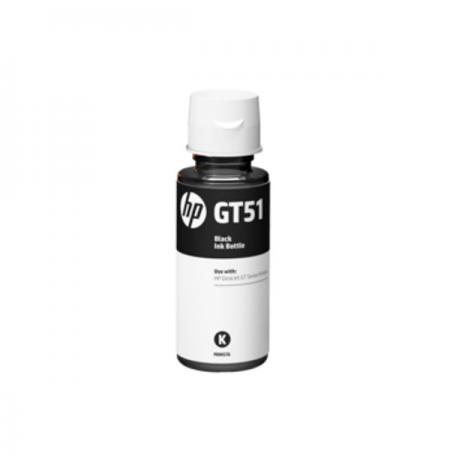 HP Ink GT51 Black