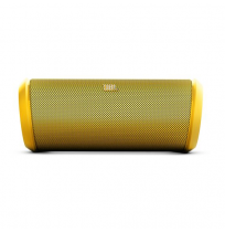 JBL Flip 2 SMI Speaker Bluetooth