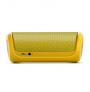 JBL Flip 2 Speaker Bluetooth