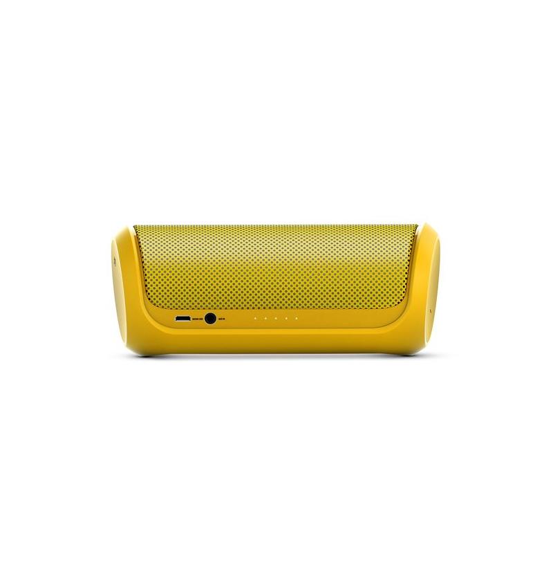 jbl flip 2 speaker bluetooth. Black Bedroom Furniture Sets. Home Design Ideas